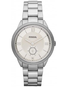 Chic Time | Fossil ES3062 women's watch  | Buy at best price