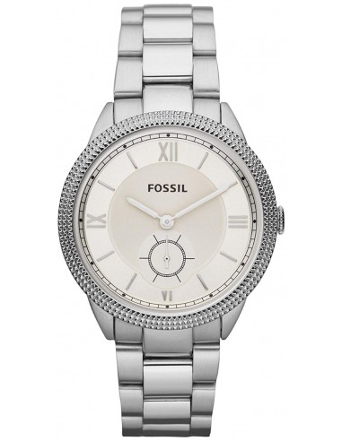 Chic Time | Montre Femme Fossil Sydney ES3062  | Prix : 90,30€
