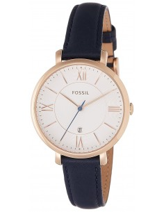 Chic Time   Fossil ES3843 women's watch    Buy at best price