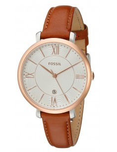 Chic Time   Fossil ES3842 women's watch    Buy at best price