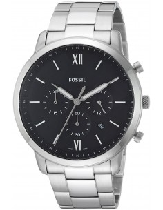 Chic Time | Fossil FS5384 men's watch  | Buy at best price