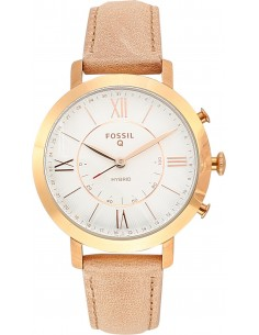 Chic Time | Fossil FTW5013 women's watch  | Buy at best price