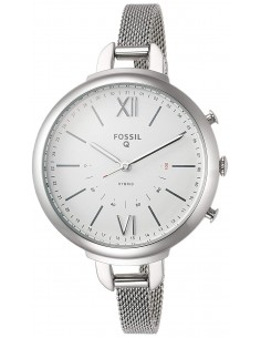 Chic Time | Fossil FTW5026 women's watch  | Buy at best price