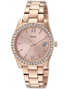 Chic Time   Fossil ES4318 women's watch    Buy at best price