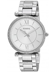 Chic Time | Fossil ES4341 women's watch  | Buy at best price