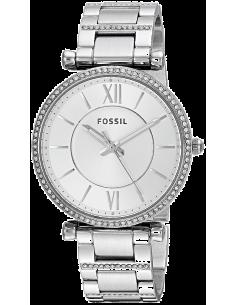 Chic Time | Montre Femme Fossil Carlie ES4341  | Prix : 135,15€