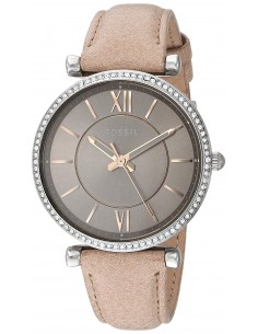 Chic Time | Fossil ES4343 men's watch  | Buy at best price