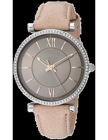 Chic Time | Montre Homme Fossil Carlie ES4343  | Prix : 119,20€
