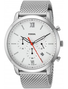Chic Time | Montre Homme Fossil Neutra FS5382  | Prix : 143,65 €
