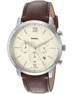 Chic Time | Montre Homme Fossil Neutra FS5380  | Prix : 169,15 €