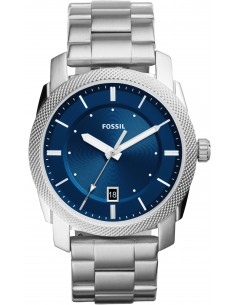 Chic Time | Fossil FS5340 men's watch  | Buy at best price