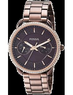 Chic Time | Montre Femme Fossil Tailor ES4258  | Prix : 169,15€