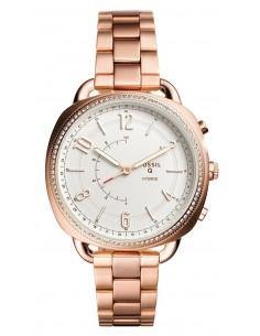 Chic Time | Fossil FTW1208 women's watch  | Buy at best price