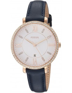 Chic Time | Fossil ES4291 women's watch  | Buy at best price