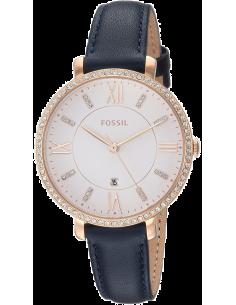 Chic Time | Montre Femme Fossil Jacqueline ES4291  | Prix : 177,65€