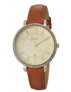 Chic Time | Fossil ES4293 women's watch  | Buy at best price