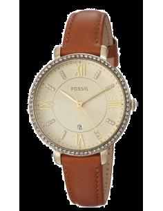 Chic Time | Montre Femme Fossil Jacqueline ES4293P  | Prix : 152,15€
