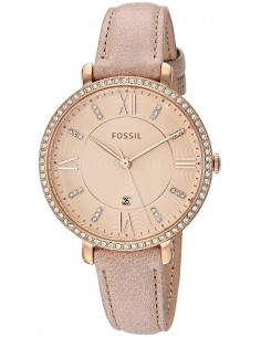 Chic Time   Fossil ES4292 women's watch    Buy at best price