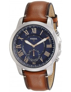Chic Time | Fossil FTW1122 men's watch  | Buy at best price