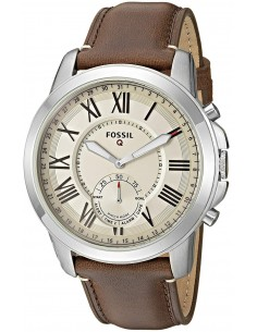 Chic Time | Fossil FTW1118 men's watch  | Buy at best price