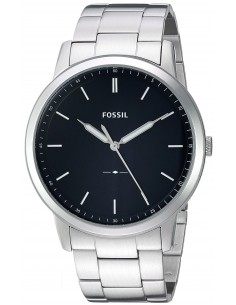 Chic Time | Montre Homme Fossil FS5307  | Prix : 160,65 €