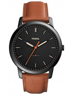 Chic Time | Montre Homme Fossil FS5305  | Prix : 126,65 €