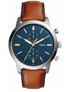 Chic Time | Fossil FS5279 men's watch  | Buy at best price