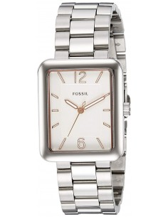 Chic Time | Fossil ES4157 women's watch  | Buy at best price