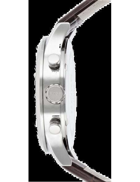 Chic Time | Hugo Boss 1512447 men's watch  | Buy at best price
