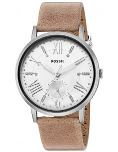 Chic Time | Fossil ES4162 women's watch  | Buy at best price