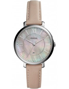 Chic Time   Fossil ES4151 women's watch    Buy at best price