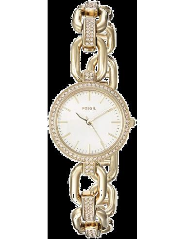 Chic Time | Montre Femme Fossil Kerstyn ES4125 Or  | Prix : 139,00€
