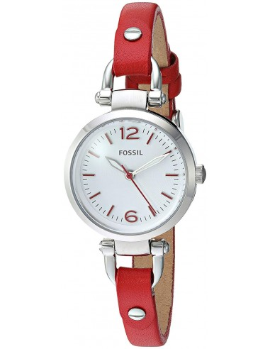 Chic Time | Fossil ES4119 women's watch  | Buy at best price