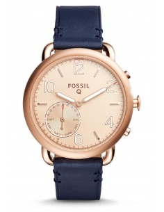 Chic Time   Fossil FTW1128 women's watch    Buy at best price