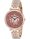 Chic Time | Montre Femme Fossil Jacqueline ES3900 Or Rose  | Prix : 179,00 €