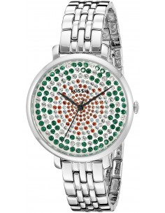 Chic Time   Fossil ES3899 women's watch    Buy at best price