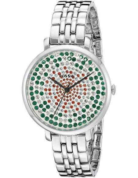 Chic Time | Fossil ES3899 women's watch  | Buy at best price