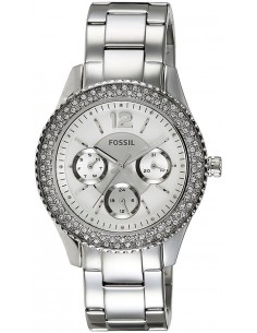 Chic Time   Fossil ES3588 women's watch    Buy at best price