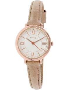 Chic Time   Fossil ES3802 women's watch    Buy at best price