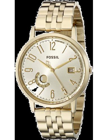 Chic Time | Montre Femme Fossil ES3788 Or  | Prix : 149,00€