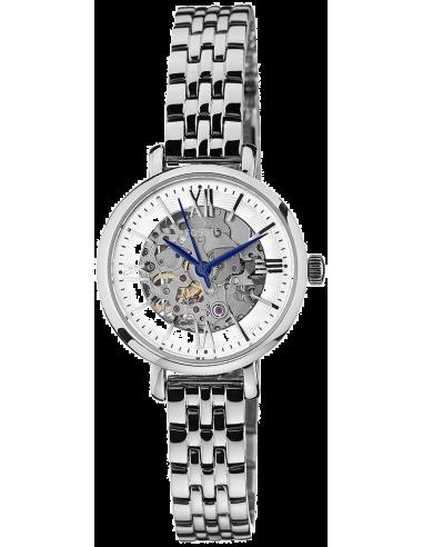 Chic Time | Montre Femme Fossil Jacqueline ME3071 Argent  | Prix : 249,00€