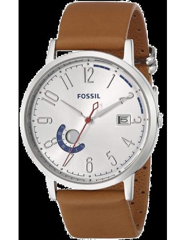 Chic Time | Montre Femme Fossil ES3790 Marron  | Prix : 109,00€