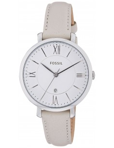 Chic Time | Fossil ES3793 women's watch  | Buy at best price
