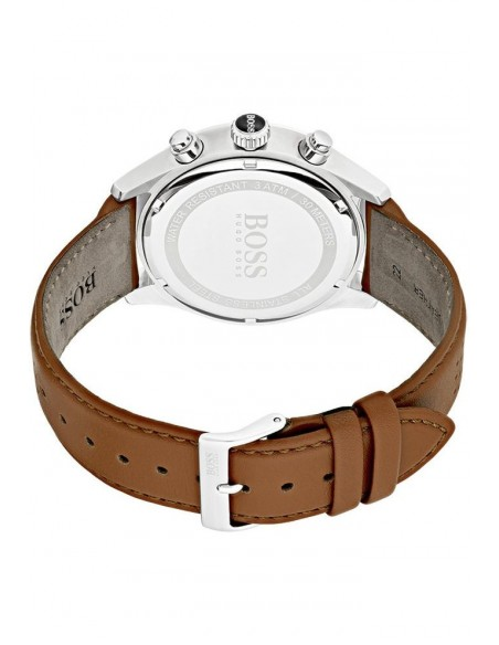 Chic Time | Hugo Boss 1513475 men's watch  | Buy at best price