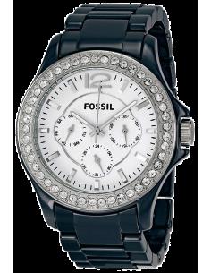Chic Time | Montre Femme Céramique Fossil CE1045  | Prix : 114,50€
