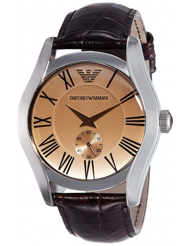 Chic Time | Emporio Armani AR0645 men's watch  | Buy at best price