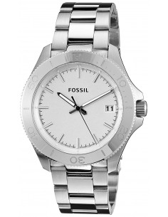 Chic Time   Fossil AM4440 men's watch    Buy at best price