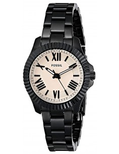 Chic Time | Fossil AM4614 women's watch  | Buy at best price