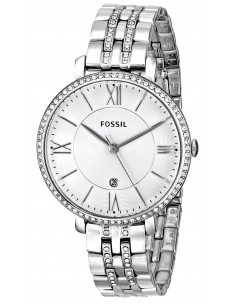 Chic Time | Fossil ES3545 women's watch  | Buy at best price