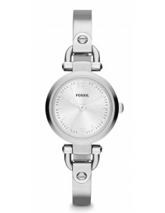 Chic Time   Fossil ES3269 women's watch    Buy at best price